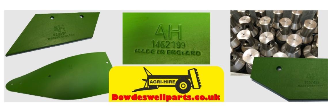dowdeswellparts.co.uk