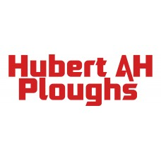Hubert Plough