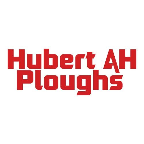 Hubert Plough