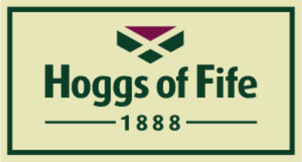 Click here to be redirected to the Hoggs of Fife website