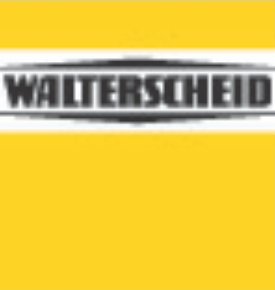 Click here to be redirected to the Walterscheid website
