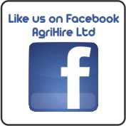 Click here to view our Facebook page!